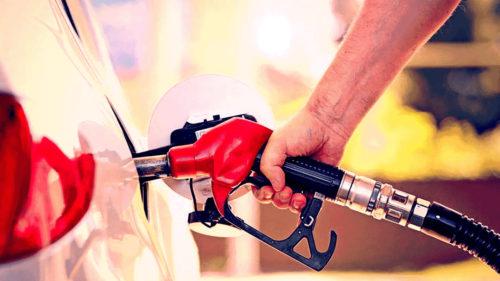 Se întâmplă la pompă și toți românii trebuie să fie atenți: te vizează direct dacă ai mașină pe benzină sau motorină