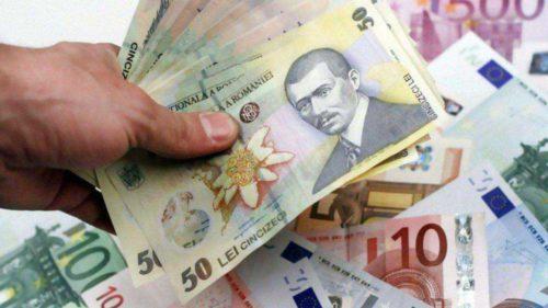 Românii primesc cea mai bună veste chiar azi. Vin banii de la UE