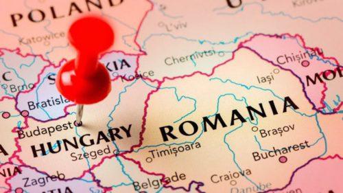 România, amenințată de Ungaria în contextul pandemiei COVID. Clasamentul din care riscăm să picăm