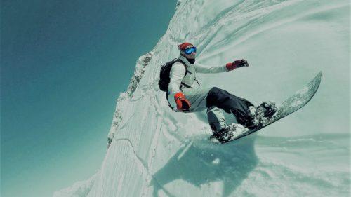 Mai poți merge undeva la schi în această iarnă? Cererea Italiei stârnește dezbateri aprinse
