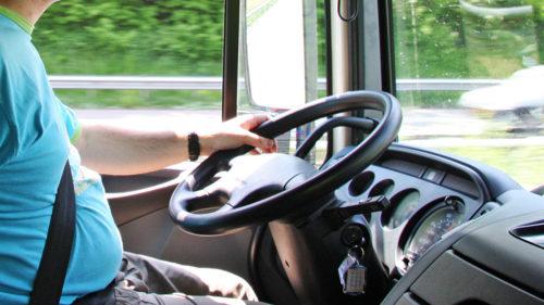 Atenție, șoferi: dezastru pentru mașinile pe benzină și motorină. Se întâmplă cu Euro 7