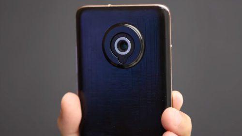 Compania care vrea să transforme complet camerele de pe telefoane. Cum va face asta?