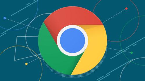 Gigantul Google, în atenția Comisiei Europene: de ce riscă să fie sancționat