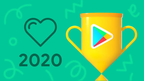 Cele mai bune aplicații de Android, online: Google a publicat clasamentul pe 2020