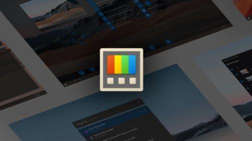 Trucuri Windows 10: cum redimensionezi rapid fotografii, cu click dreapta