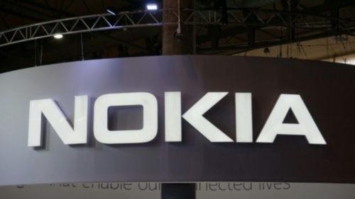 Nokia se reinventează, din nou: de ce vor rămâne 10.000 de oameni fără locuri de muncă