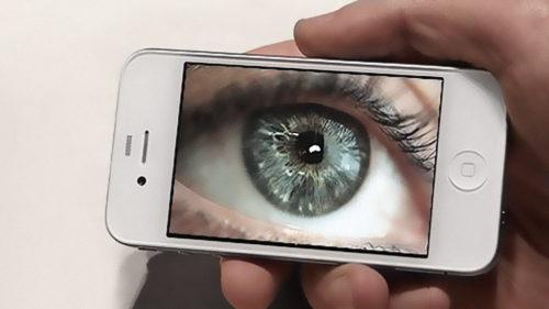 Ai acest telefon? Sigur poți fi spionat. Ce au descoperit cei de la Google