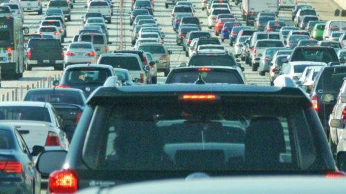 S-a decis: mașinile care au interzis pe șosele. Până când vor mai putea fi folosite?