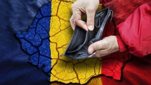 Veste proastă pentru milioane de români. Vor goli buzunarele și mai mult de la 1 ianuarie 2021