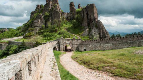 Turism rural, în secolul 21: cum ajungi să stai gratuit la țară în Bulgaria și, poate, în România