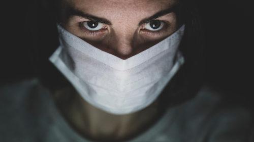Masca în România, obligatorie până în 2023: argumentele imbatabile ale lui Streinu Cercel