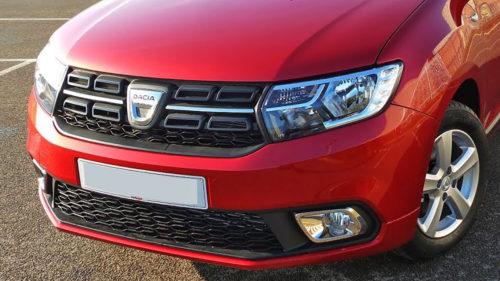 Surpriza Dacia, toți românii trebuie să afle acum: acest model surprins în teste e dovada