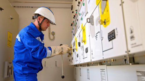 Mare atenție, români: capcanele din noile facturi de energie electrică. Anunțul e clar