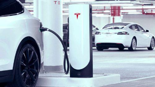 Industria auto se va schimba radical în următorul deceniu: la ce să te aștepți