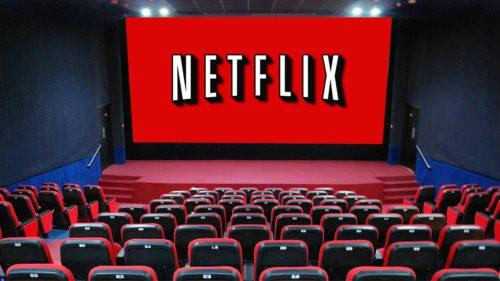 Cum îți schimbi adresa de email a contului de Netflix și de ce ai face-o