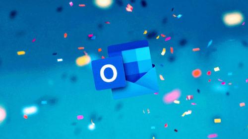 Cum faci backup la Outlook, să nu-ți pierzi niciodată mesajele vechi, și cum le restaurezi
