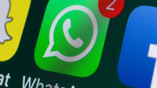 Cum renunți la WhatsApp, îți ștergi contul pentru totdeauna și de ce este important să o faci