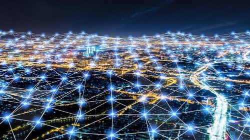 Peste 1 miliard de oameni vor avea acces la 5G până la sfârșitul lui 2020