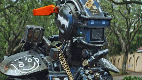 O să vorbești cu roboți la telefon și nici nu-ți vei da seama. Cum vor profita oamenii de așa ceva
