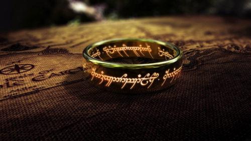 Serialul Lord of The Rings, aproape gata: ce se întâmplă cu Stăpânul Inelelor de la Amazon
