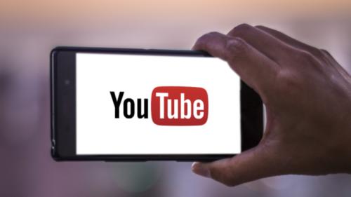 Degeaba nu-ți place un clip de pe YouTube: cât de inutil devine butonul de dislike