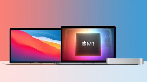 Cum știi ce Mac ai, dacă este cu procesor Intel sau Apple M1 pe arhitectură ARM