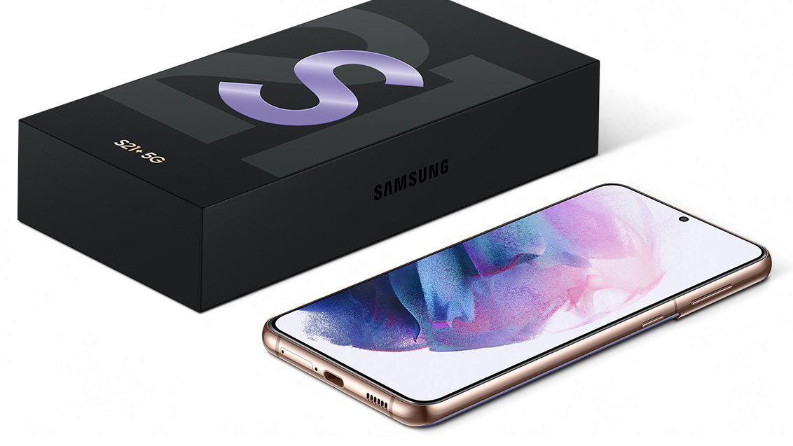 Samsung S21 (1)