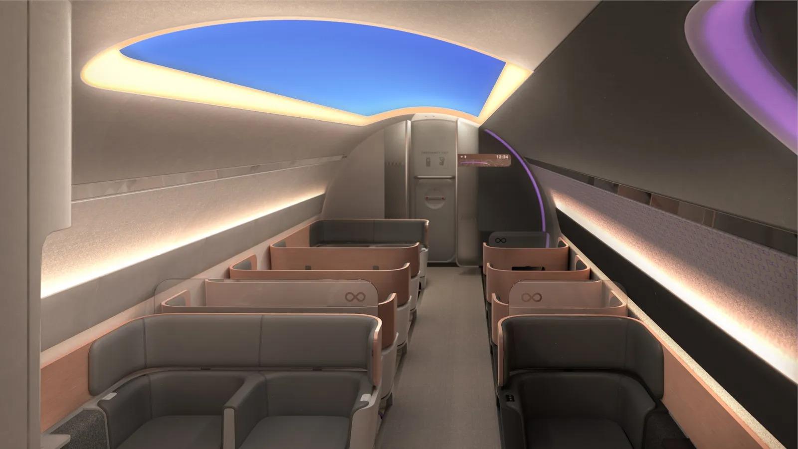 Virgin-Hyperloop-Pod-Interior-05