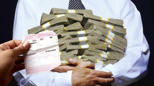 Bani mulți pentru aceste pensii. Anunțul pentru românii care se bucură acum