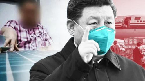 Am fost mințiți total. Dovezi filmate cu medici din China care spun totul despre COVID-19