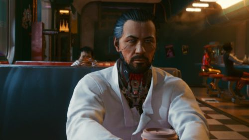 Cyberpunk 2077, din nou pe butuci: ultimul update l-a făcut imposibil de jucat