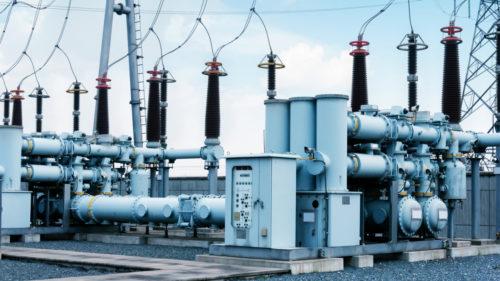 Amenzi pentru furnizorii de energie electrică: cum au încercat să te păcălească, în contextul liberalizării pieței