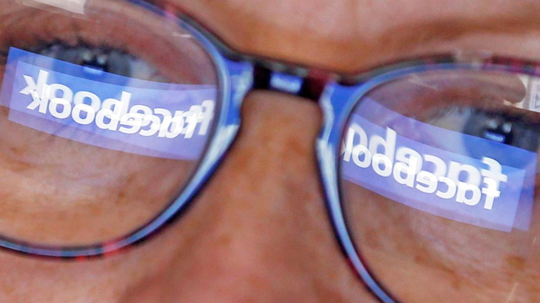Trucuri Facebook: cum scapi de sugestiile de prieteni și faci curățenie în News Feed