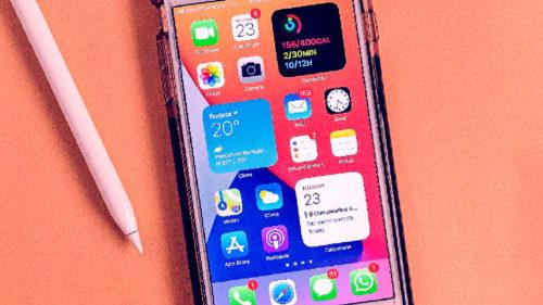 Ce iPhone să nu cumperi în 2021: Apple renunță la aceste trei modele