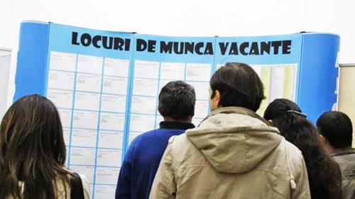 Vestea momentului pentru români: se fac angajări masive pe bani buni. Compania surpriză care așteaptă candidați