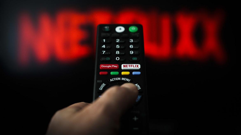 10 filme pe care să le vezi înainte să dispară de pe Netflix