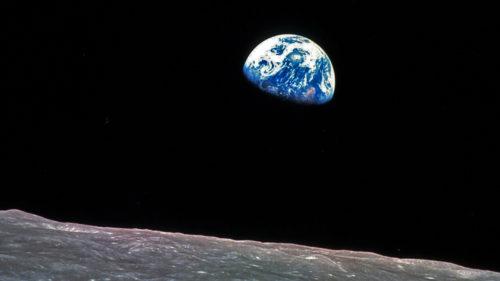 Astronauții chinezi rămân pe Lună: noi detalii despre proiectul unei noi stații spațiale ruso-chineze