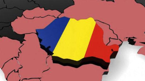 România dă lovitura în lume: până și cele mai dezvoltate țări și-ar dori așa ceva