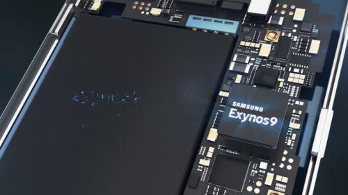 Pariul de 10 miliarde de dolari al Samsung: investiția care duce compania în altă ligă
