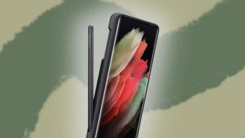 Lansare Samsung S21: 3 schimbări majore și o surpriză în pachet