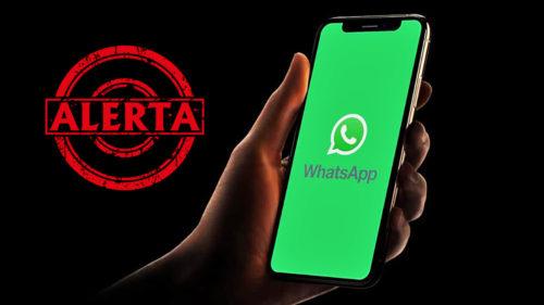 Greșeala fatală care te lasă fără WhatsApp: mare atenție, români, la acest mesaj
