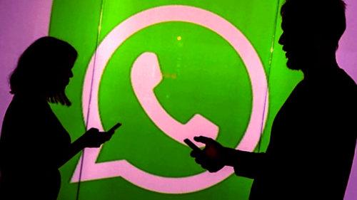 Mare atenție la WhatsApp: greșeala fatală care te lasă fără cont și nu numai