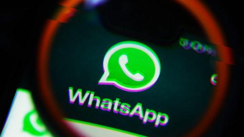 Lovitură incredibilă pentru WhatsApp: vorbim de sute de milioane de utilizatori. S-a aflat acum