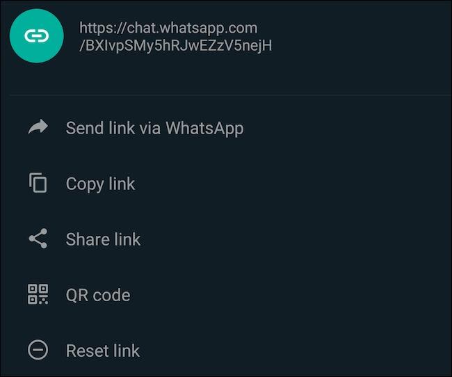 whatsapp-group-invite-via-link-p