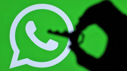 Au făcut asta pe WhatsApp și au devenit milionari: cazul incredibil în care s-a băgat până și Google