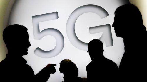 Licitația 5G, în România: de ce tărăgănează ANCOM toată procedura