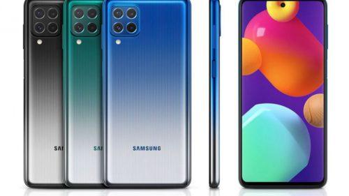 Telefonul Samsung cu cea mai mare baterie, mai ieftin decât ai crede: nu este Galaxy S21
