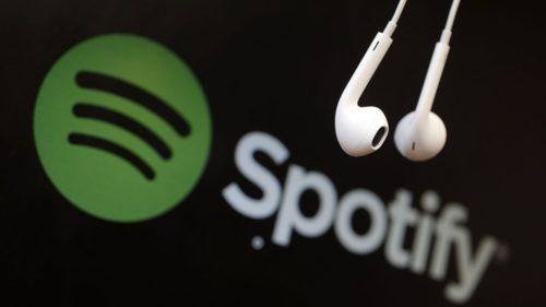 Spotify va suna mai bine ca niciodată: detaliul care va strivi concurența de la Apple Music