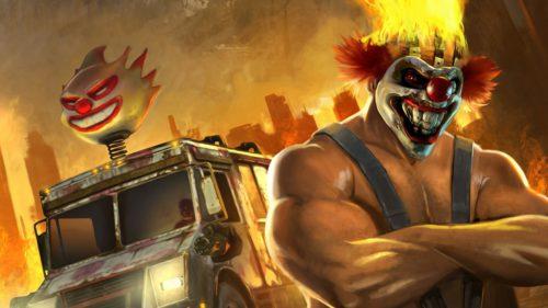 Încă un joc clasic, transformat în show TV: la ce mai lucrează creatorii Deadpool cu Sony