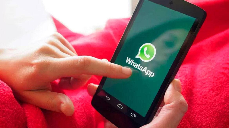 Schimbarea WhatsApp care te scapă de hackeri sau parteneri geloși: nimeni nu-ți mai vede conversațiile